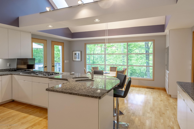 4435 Oak Pointe Ct - Kitchen - 32