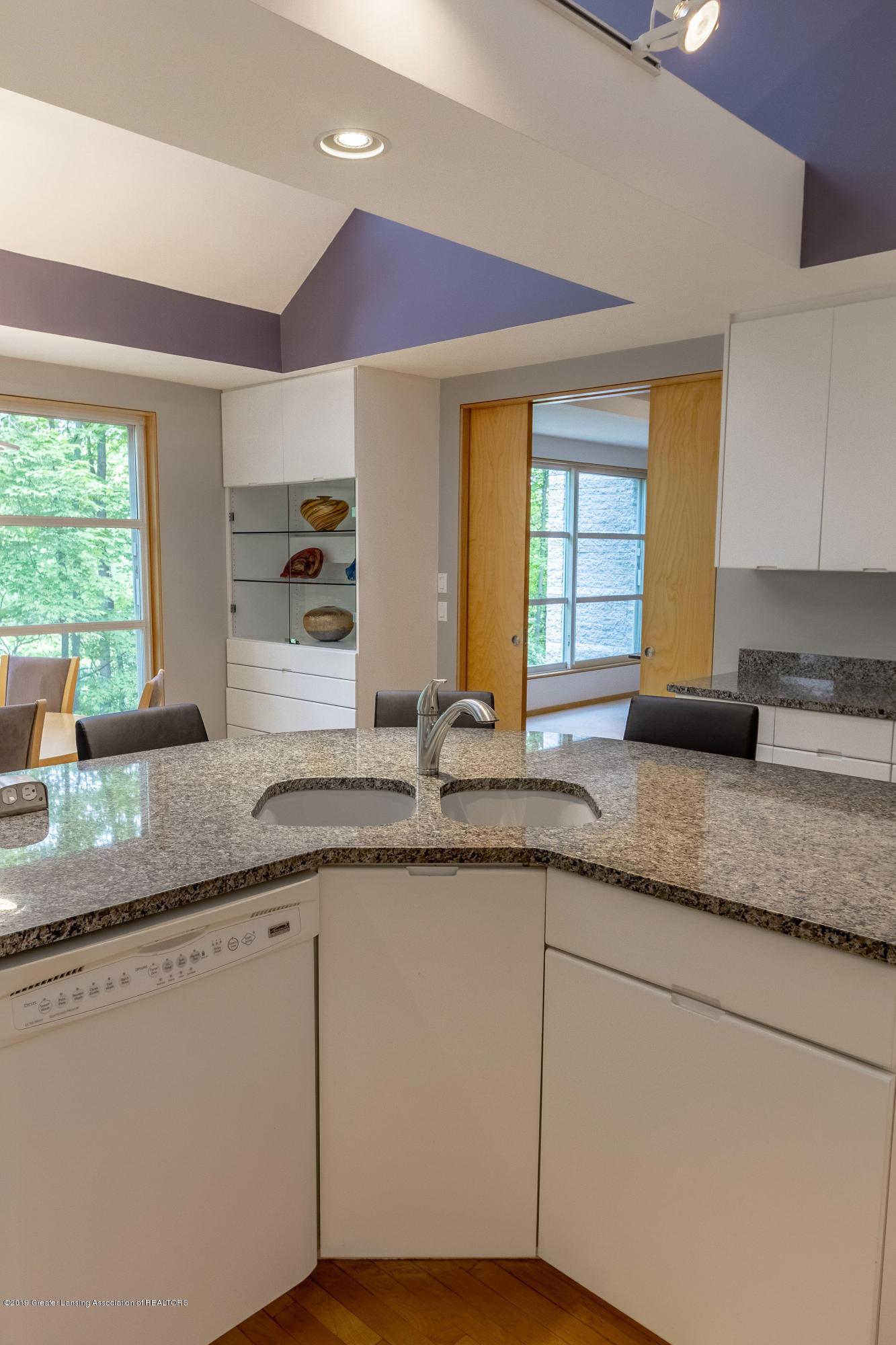 4435 Oak Pointe Ct - Kitchen - 33