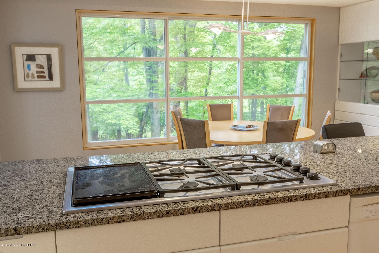 4435 Oak Pointe Ct - Kitchen - 34