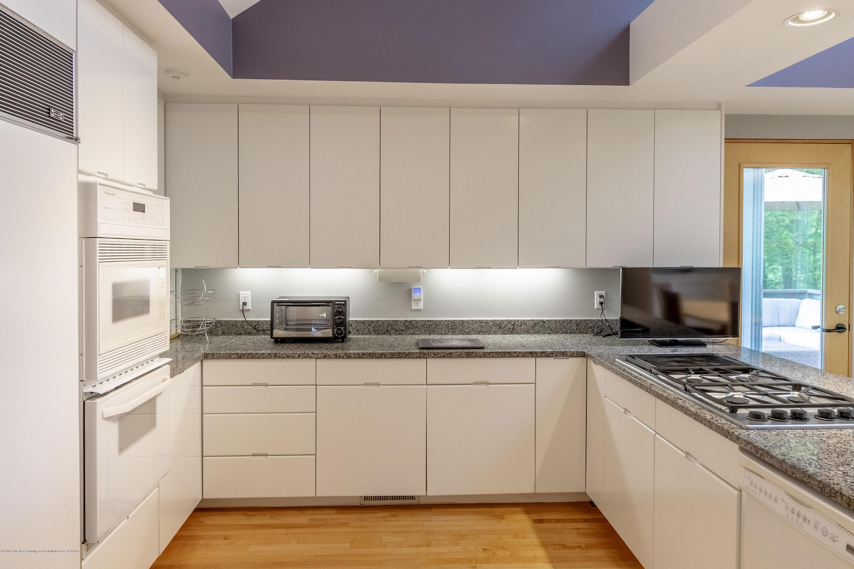 4435 Oak Pointe Ct - Kitchen - 35