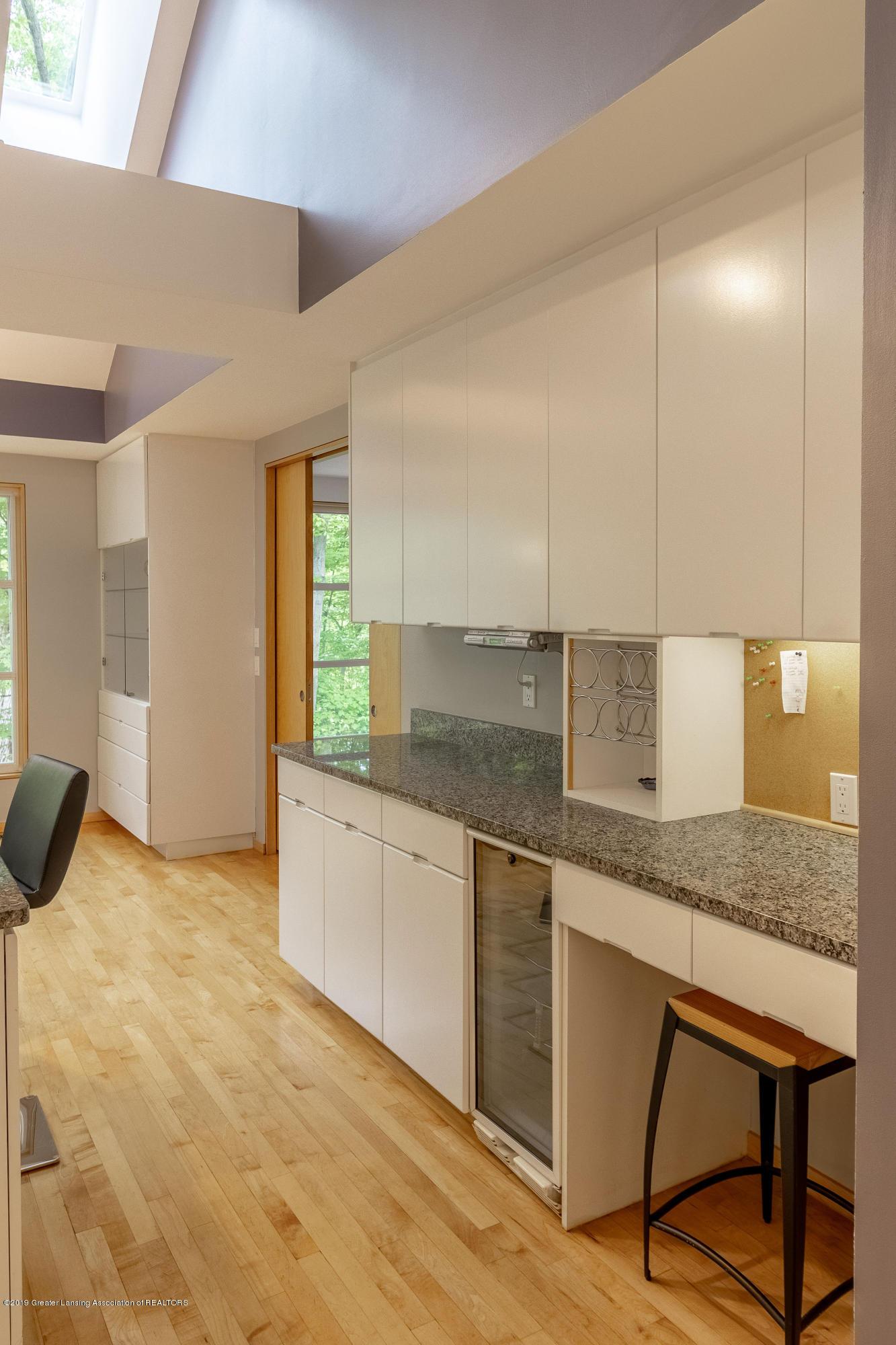 4435 Oak Pointe Ct - Kitchen - 36