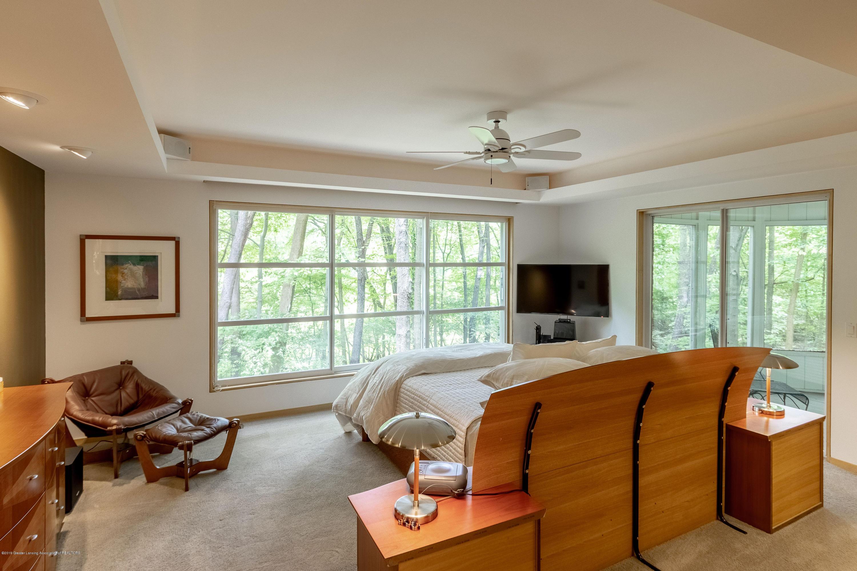 4435 Oak Pointe Ct - Main Floor Master - 40