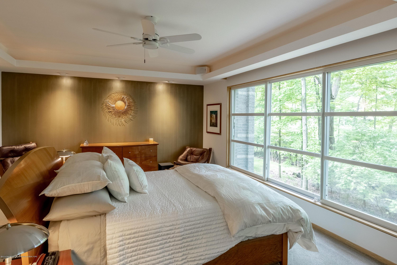 4435 Oak Pointe Ct - Master Bedroom - 44