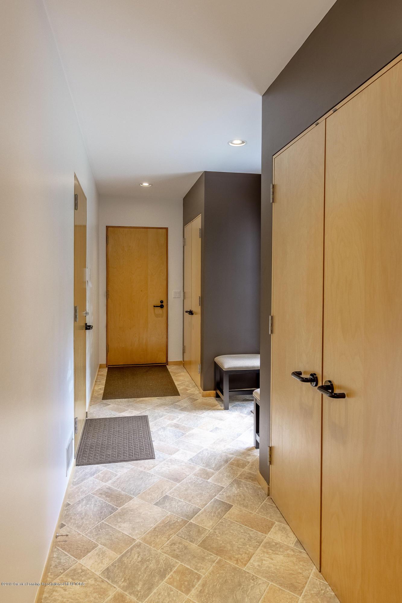 4435 Oak Pointe Ct - Master Bedroom - 45