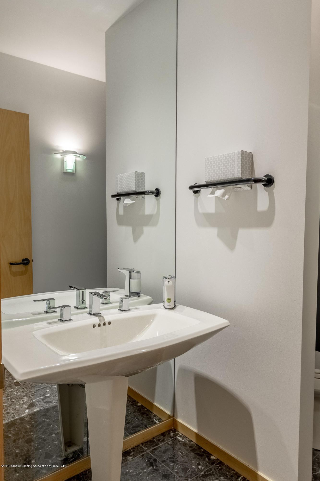 4435 Oak Pointe Ct - Half Bath - 39