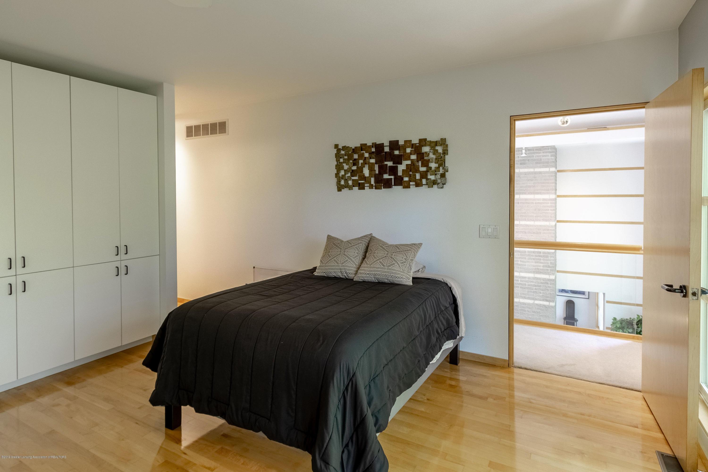 4435 Oak Pointe Ct - Bedroom - 63