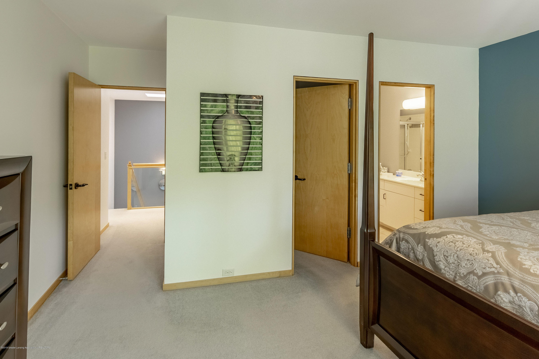 4435 Oak Pointe Ct - Bedroom - 67