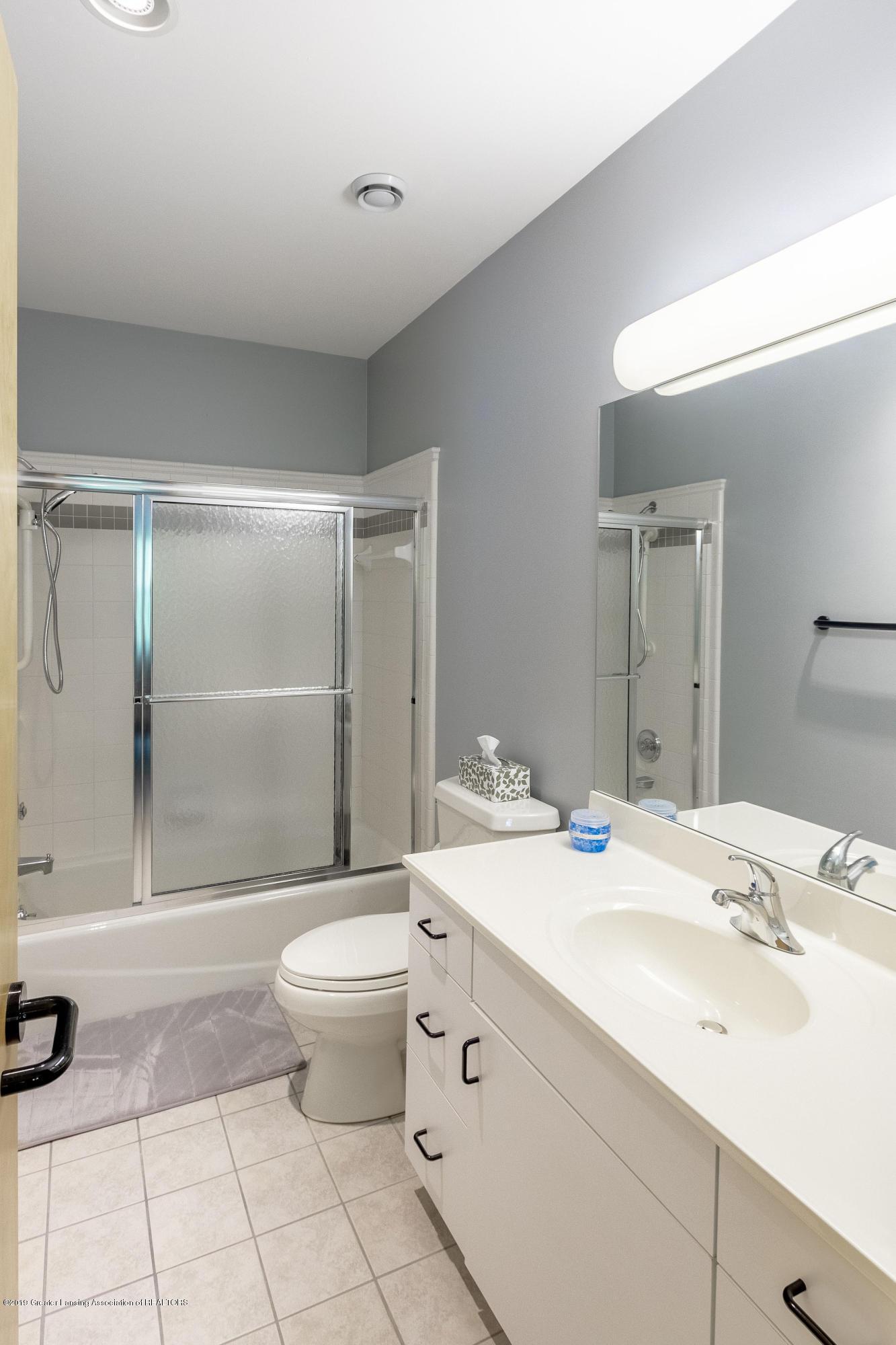 4435 Oak Pointe Ct - Upper Level Full Bath 2 - 68