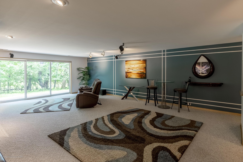 4435 Oak Pointe Ct - LL Rec Room - 72