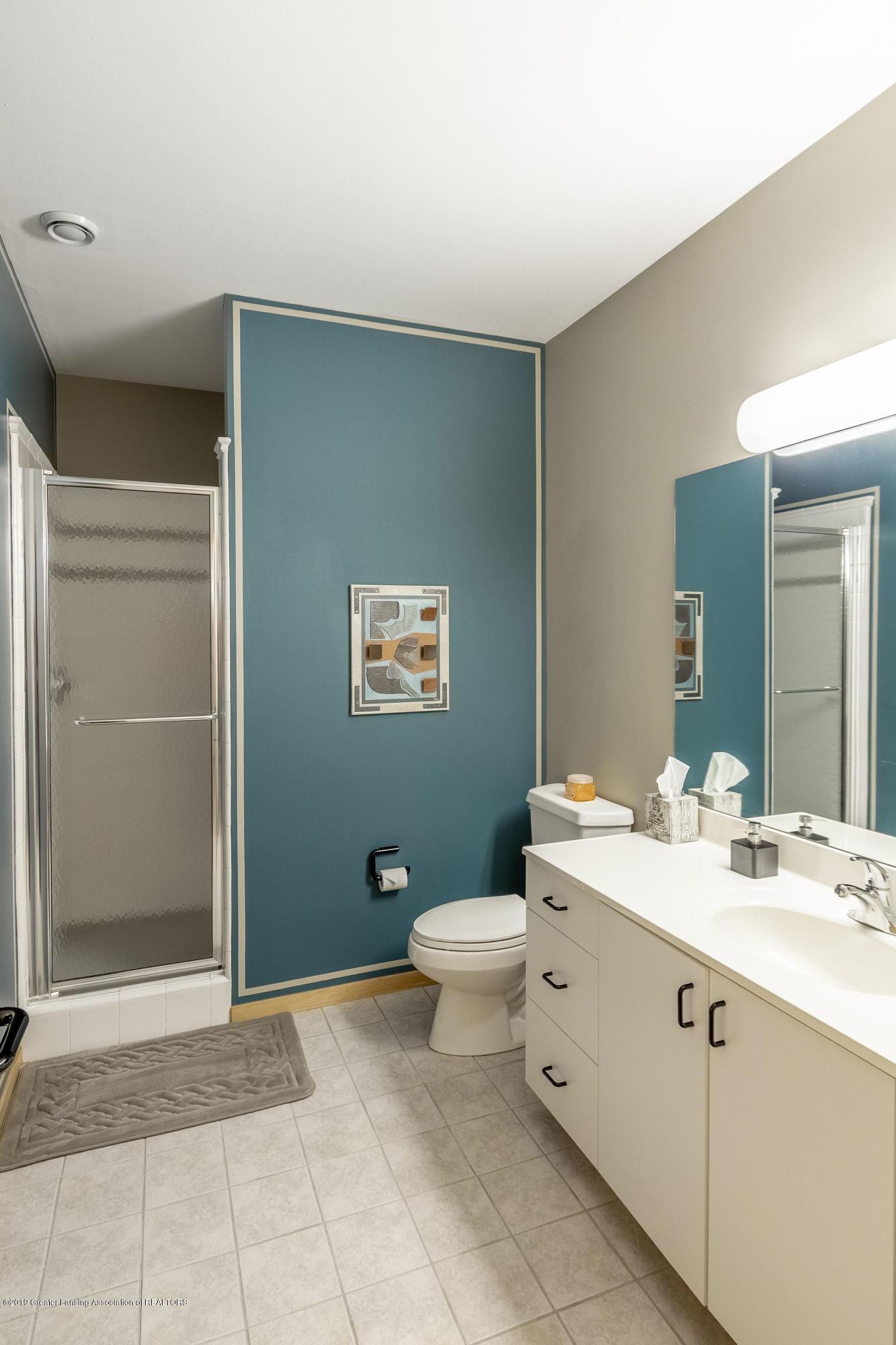 4435 Oak Pointe Ct - LL Full Bath - 78