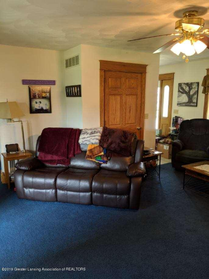 8283 S Forest Hill Rd - Living room - 3