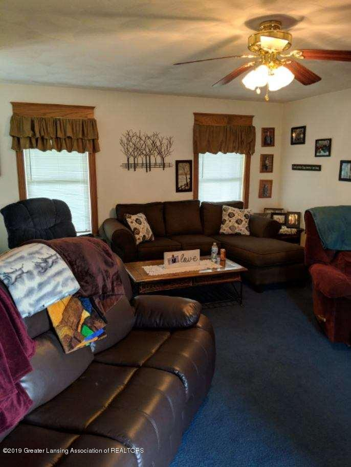 8283 S Forest Hill Rd - Living Room - 4