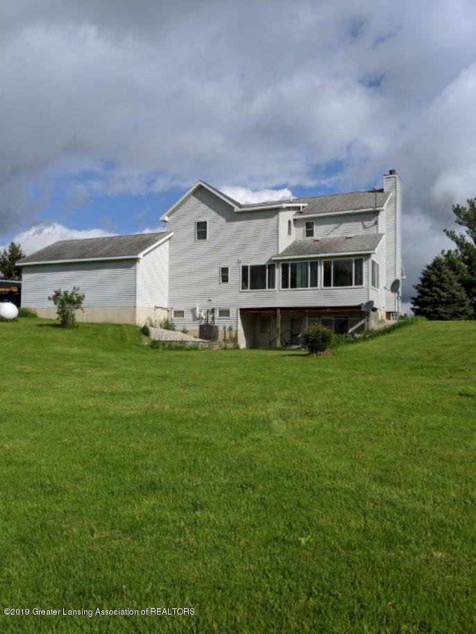 8283 S Forest Hill Rd - Back - 21