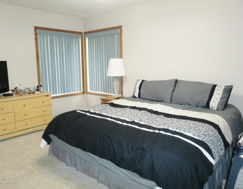 12626 Houghton Dr - Master Bedroom - 15
