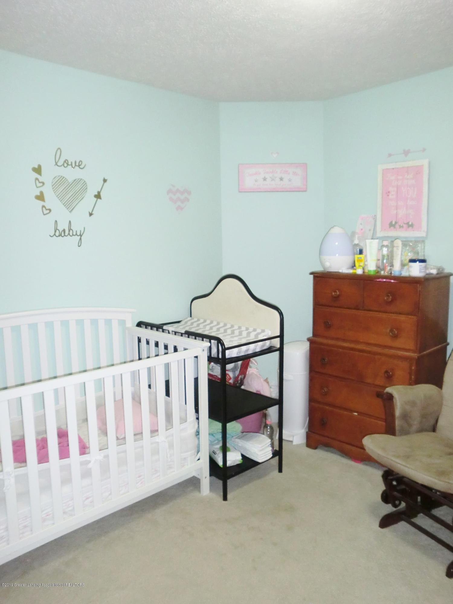 12626 Houghton Dr - Bedroom - 16
