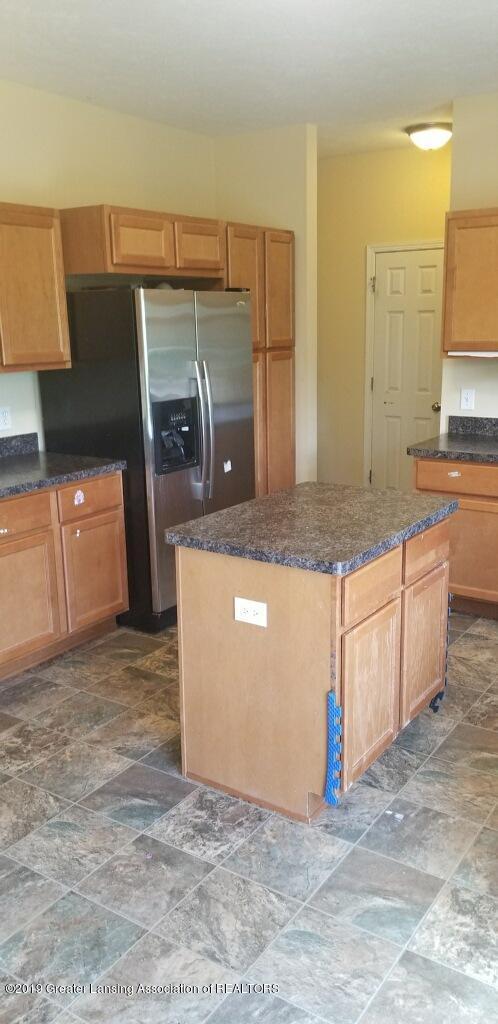 10569 Knockaderry Dr - kitchen 2 - 8