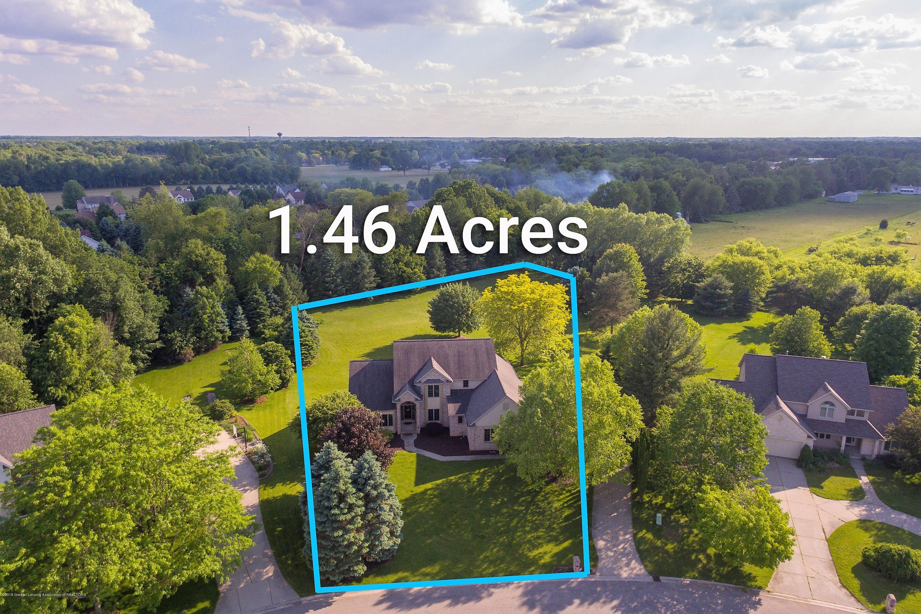 2406 Forest Oak Trail - Final-6Boundries - 7