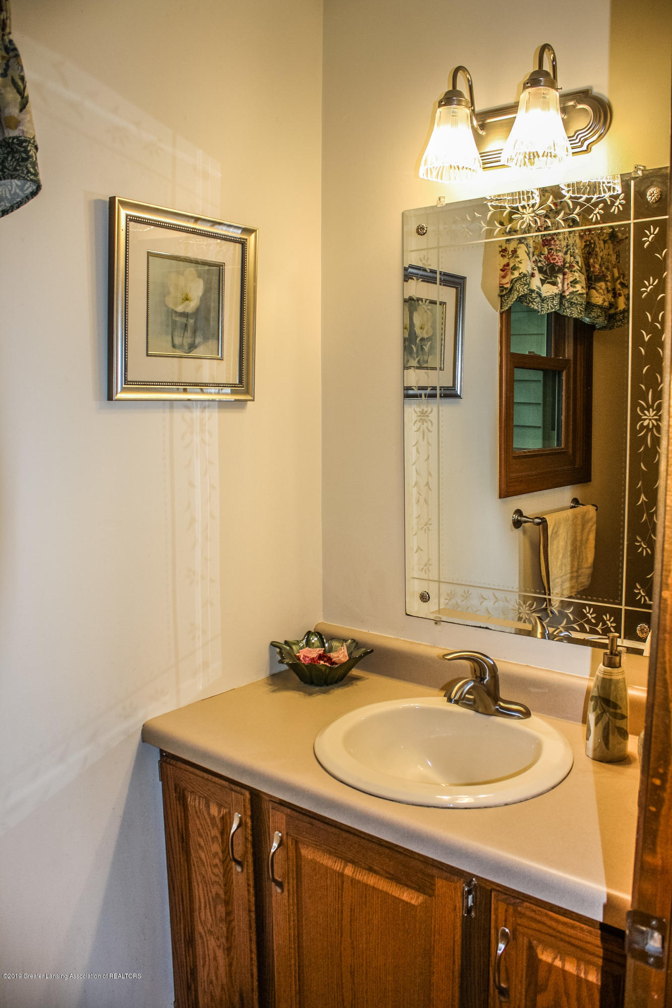 9503 Clark Rd - Bathroom - 19