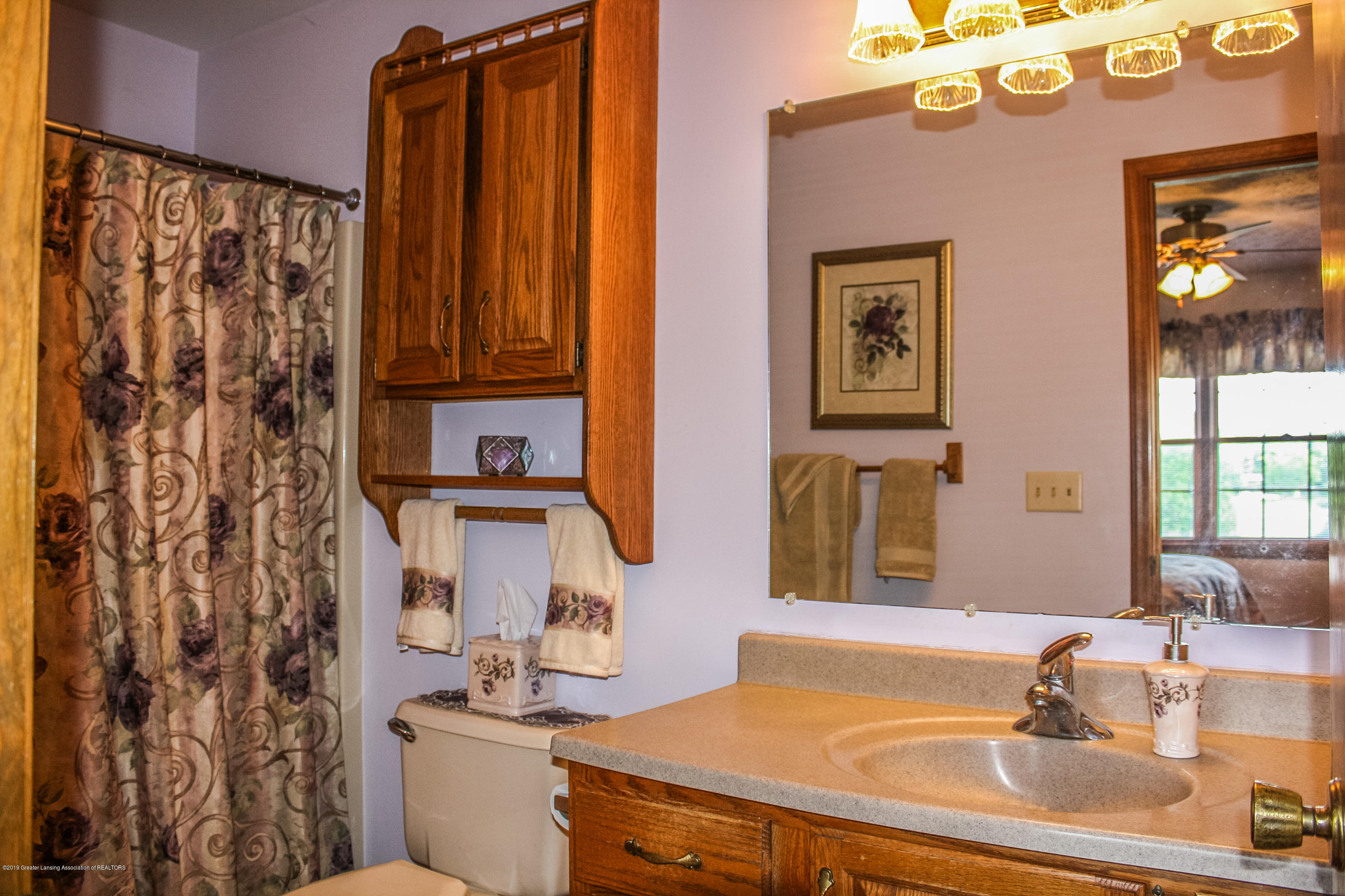 9503 Clark Rd - Master Bathroom - 34
