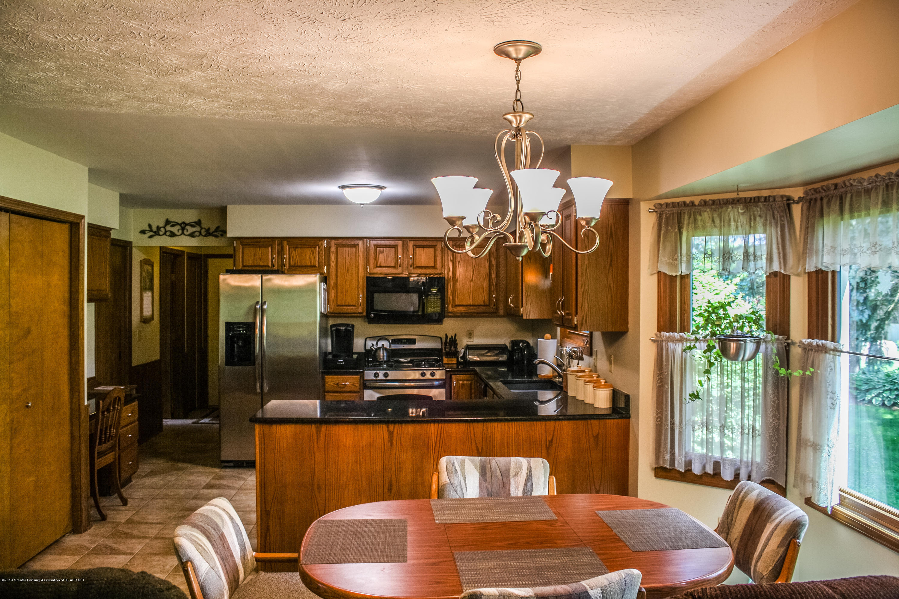 9503 Clark Rd - Kitchen - 6