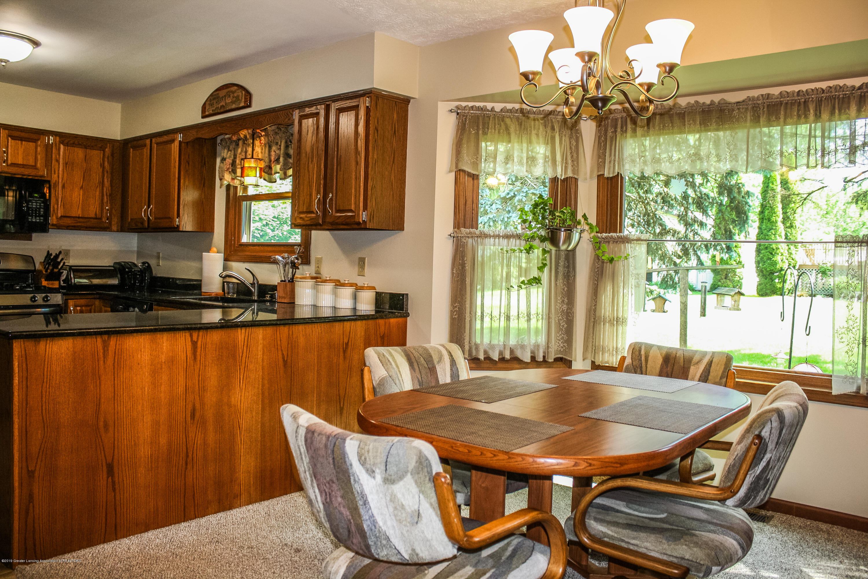 9503 Clark Rd - Kitchen - 7