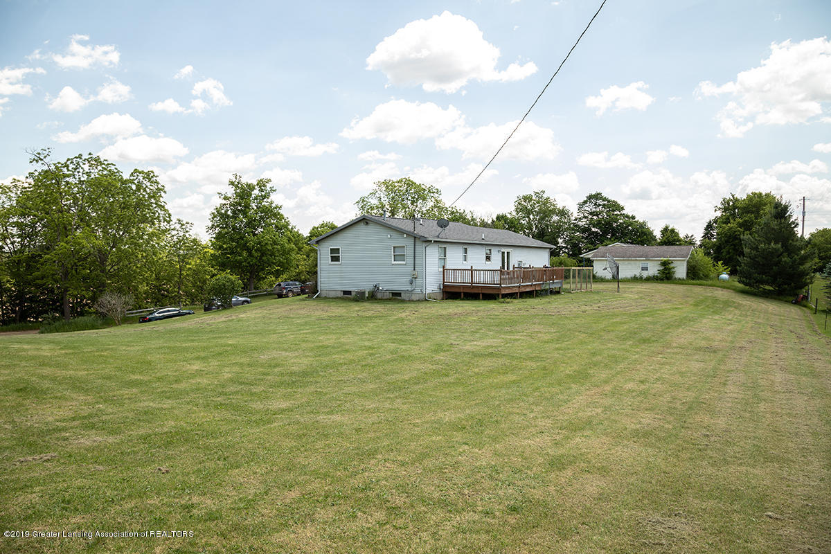 1083 N Shaytown Rd - C5DM7282 - 5