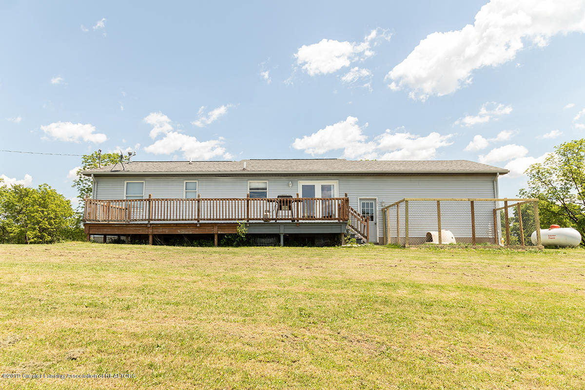 1083 N Shaytown Rd - C5DM7286 - 6