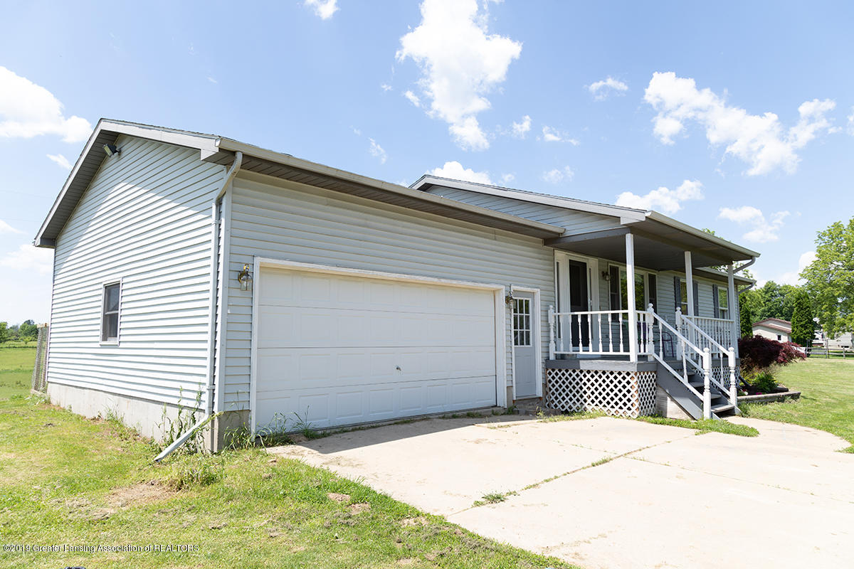 1083 N Shaytown Rd - C5DM7292 - 8