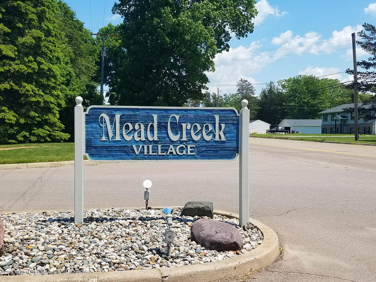 13997 Mead Creek Rd - 20190611_141459 - 4