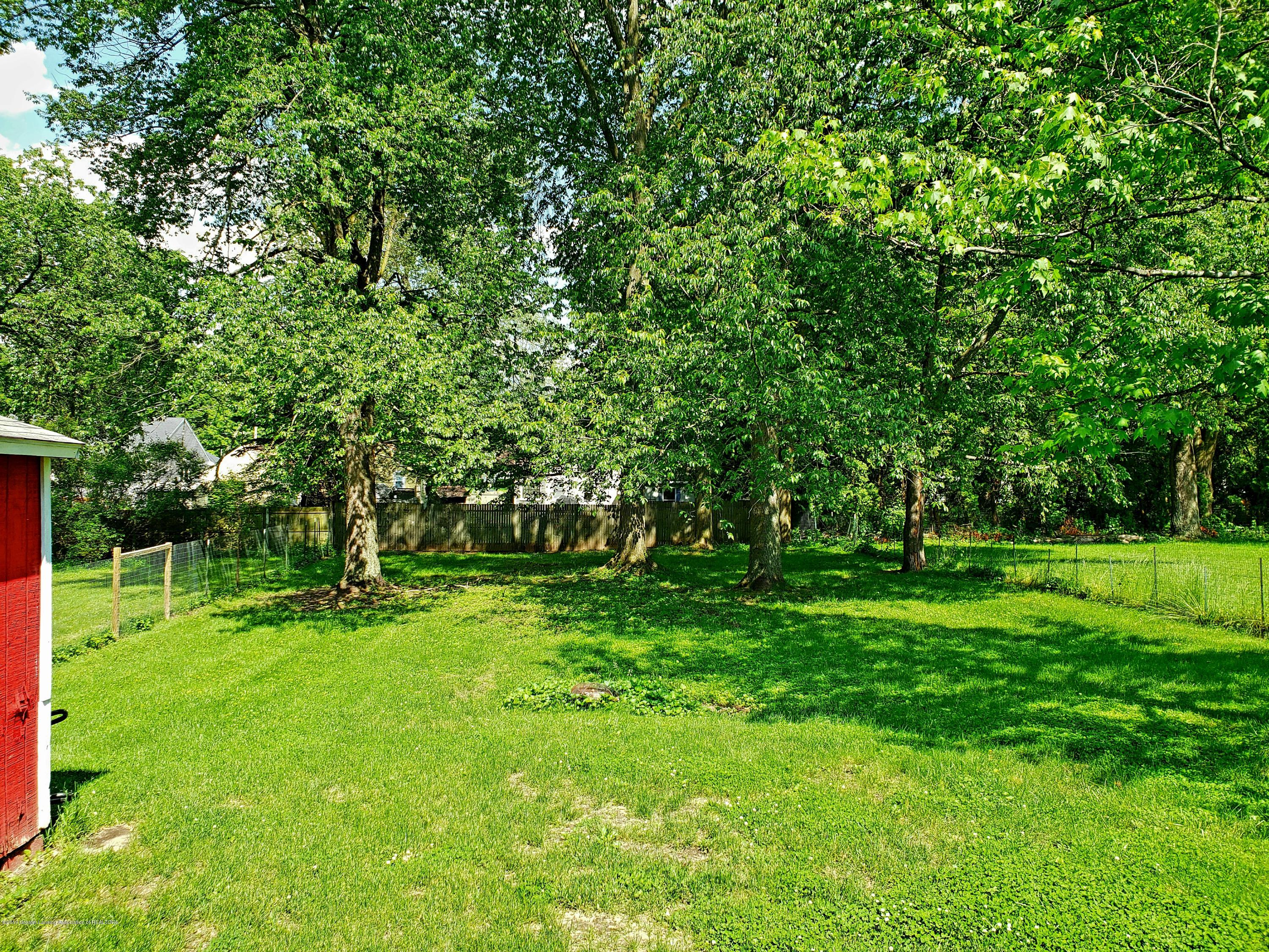 6219 Sommerset Rd - 20190612_102030 - 14