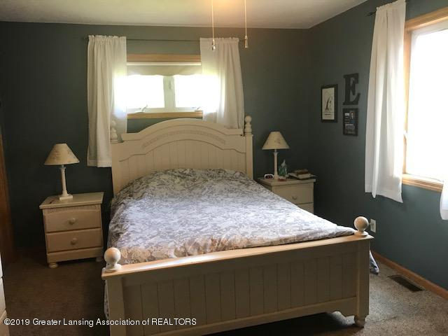 1013 E Broadway Hwy - Master Bedrom - 13