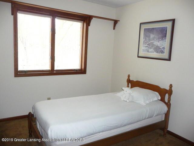 3680 Bayou Pl - Bedroom 3 - 14