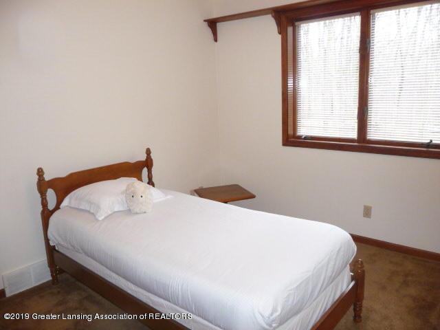 3680 Bayou Pl - Bedroom 2 - 13