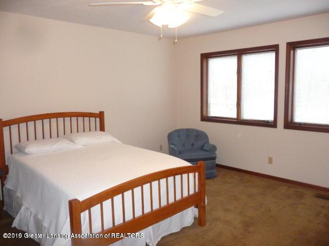 3680 Bayou Pl - Master Bedroom - 12