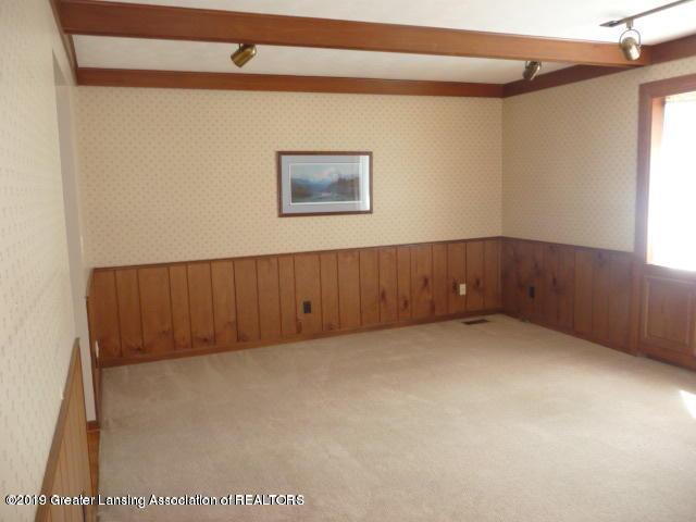 3680 Bayou Pl - Family Room - 11