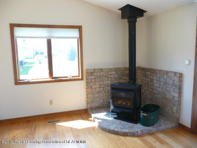 3680 Bayou Pl - gas fireplace - 10