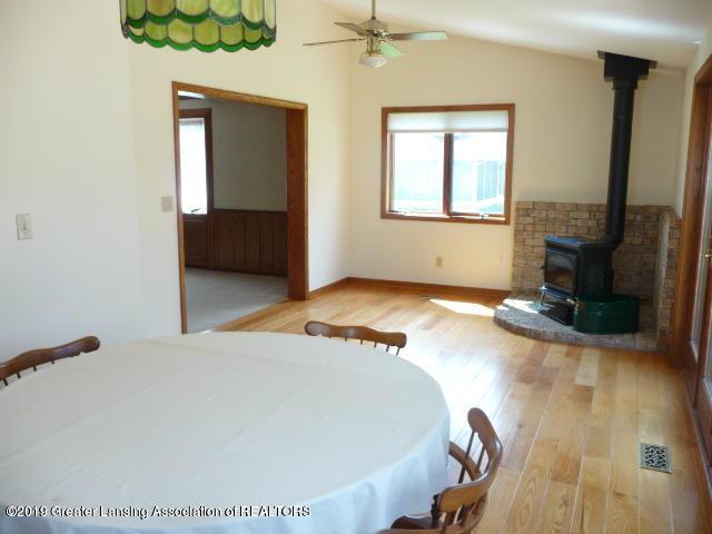3680 Bayou Pl - Dining Room - 9