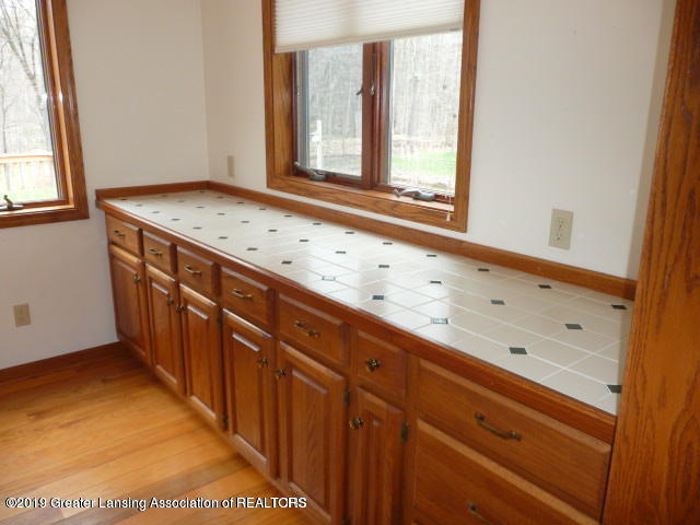 3680 Bayou Pl - dining serving counter - 8