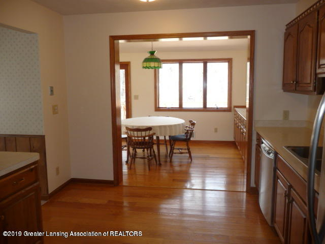 3680 Bayou Pl - kitchen - 6