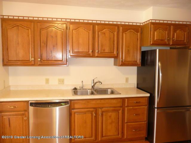 3680 Bayou Pl - kitchen - 5