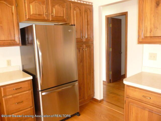 3680 Bayou Pl - kitchen - 4