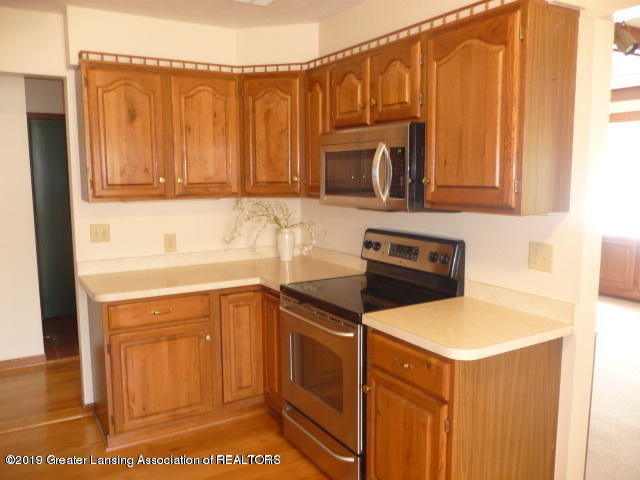 3680 Bayou Pl - kitchen - 3