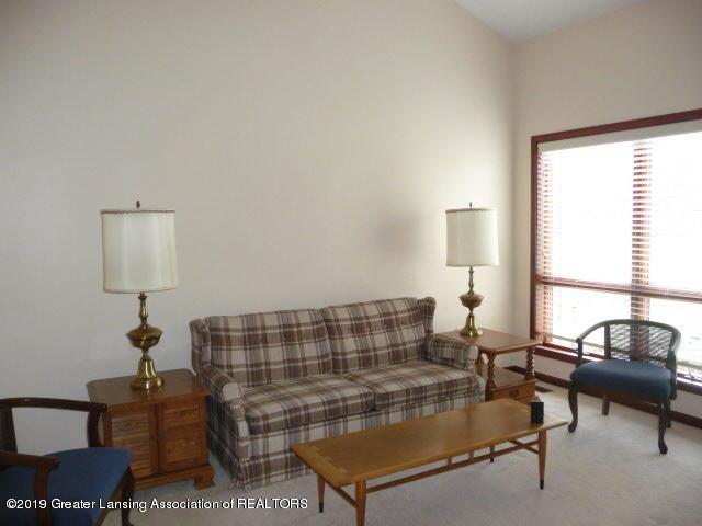 3680 Bayou Pl - living room - 2
