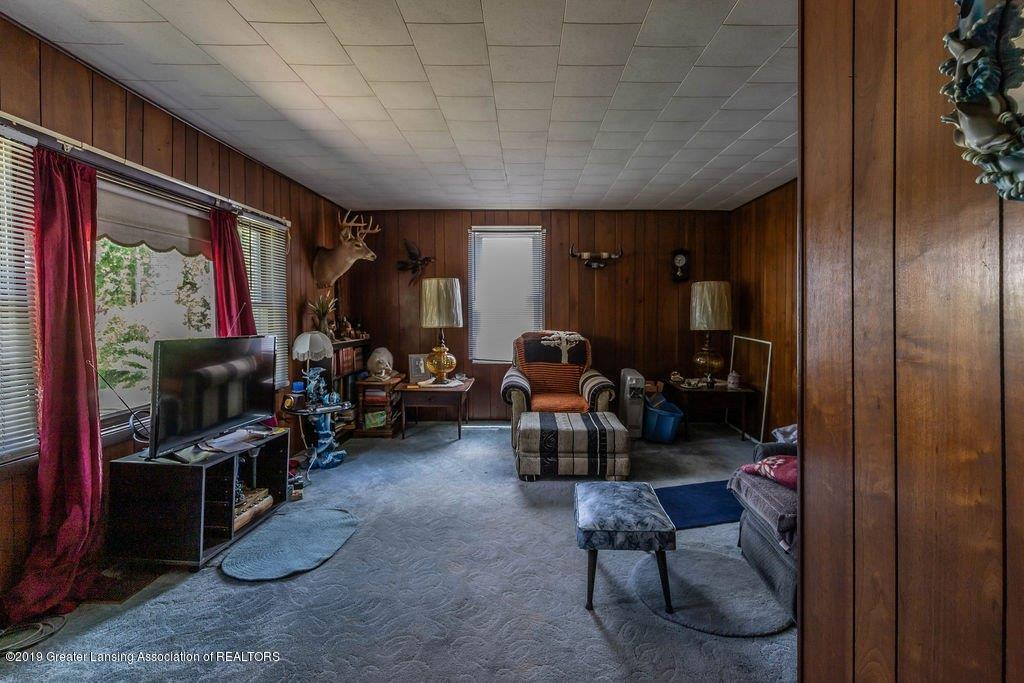 9850 Beeman Rd - beemanliving(1of1) - 7