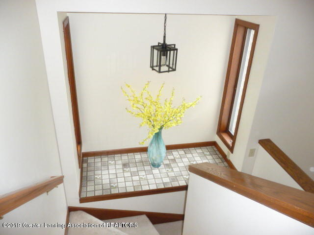 3680 Bayou Pl - stair case 1 - 20