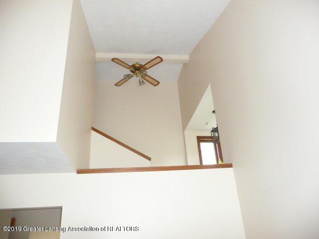 3680 Bayou Pl - stair case - 21