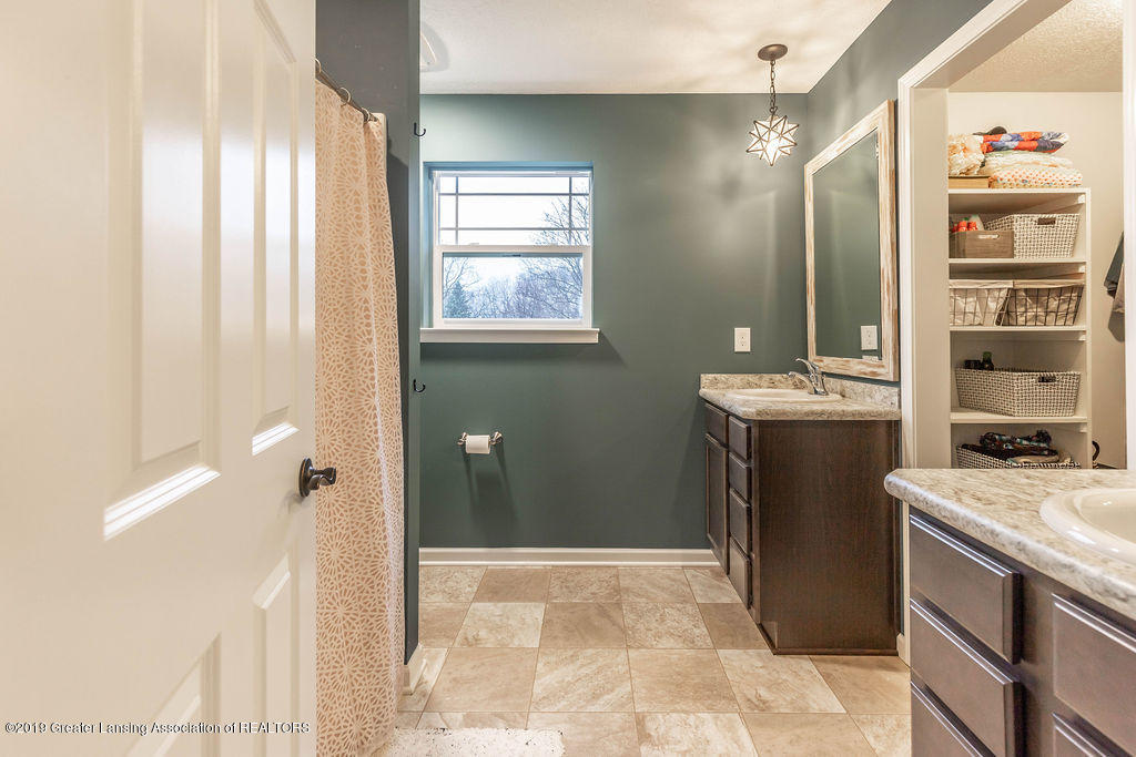 1915 Keegan Ct - Master Bathroom - 24