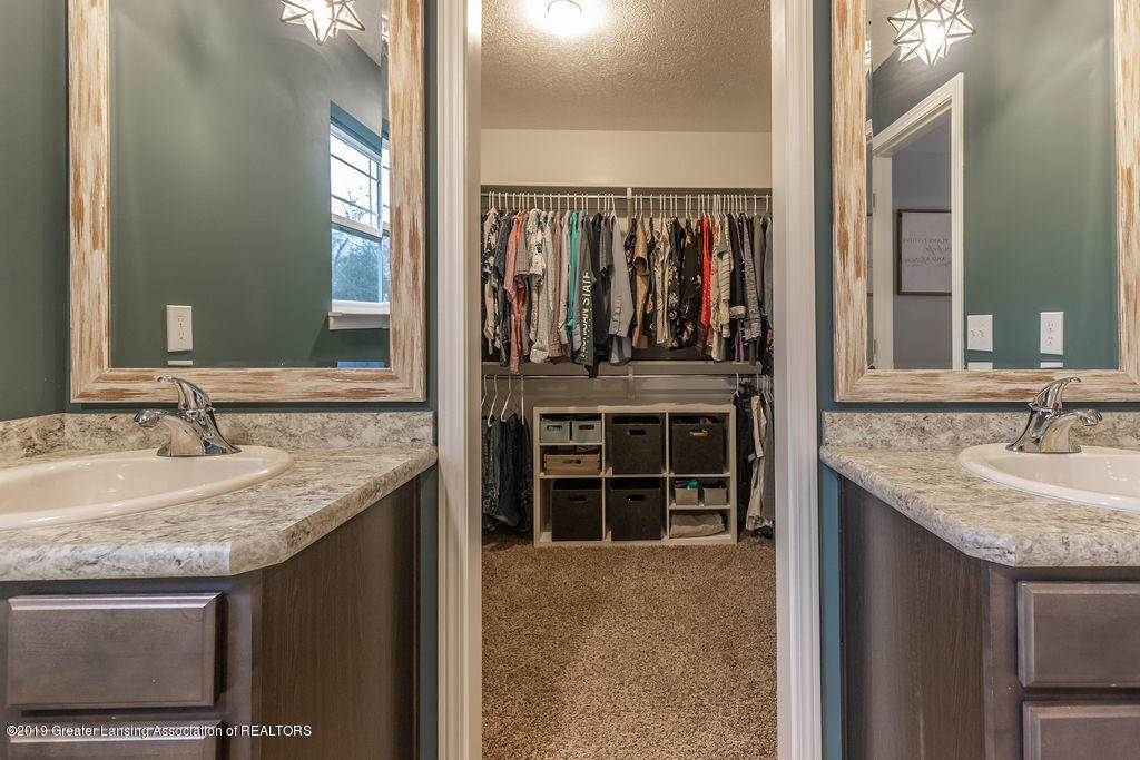 1915 Keegan Ct - Master Bathroom - 25