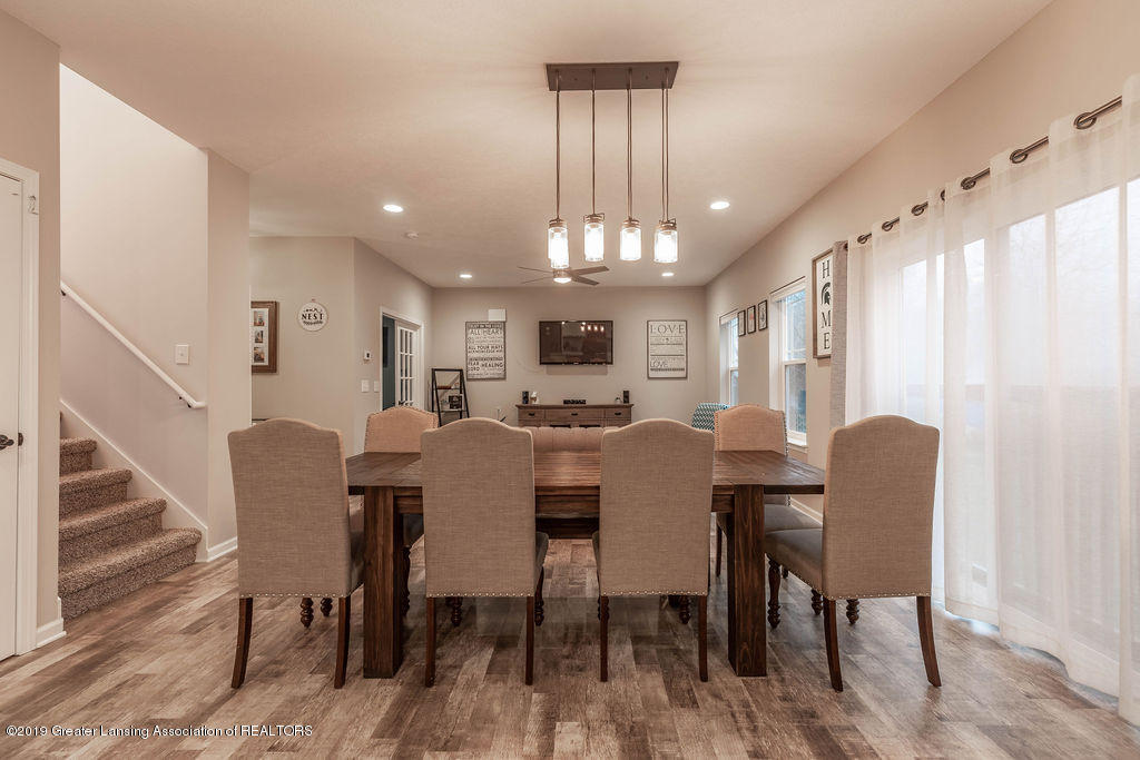 1915 Keegan Ct - Dining Area - 11