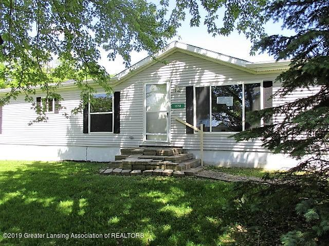 12790 Georgia Ave - front - 1